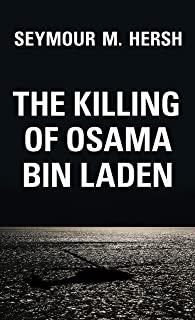 The Killing of Osama Bin Laden