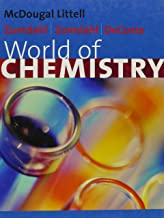 Best world of chemistry textbook Reviews