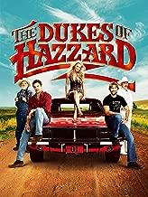 Best dukes of hazzard 2016 Reviews