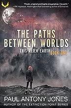 Best alien book series Reviews