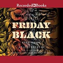 Best audible black friday us Reviews