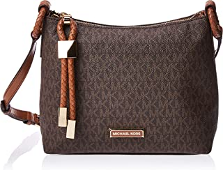 Michael Kors Women's Lexington Crossbody Bag
