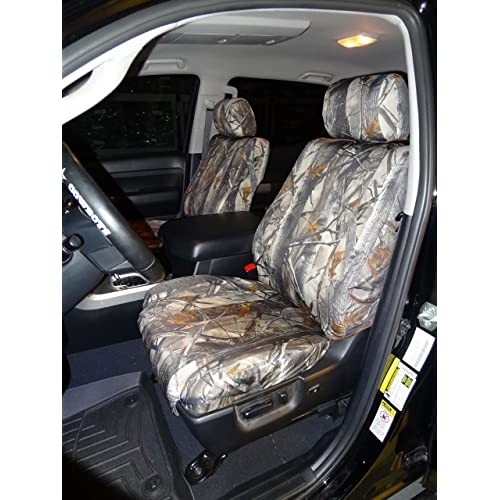 Amazing Toyota Tundra Front Seats Amazon Com Unemploymentrelief Wooden Chair Designs For Living Room Unemploymentrelieforg