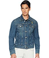 Vivienne Westwood - Anglomania New D Ace Jacket
