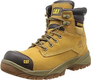Caterpillar - Zapatos para Hombre