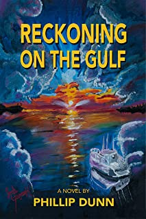 Reckoning on the Gulf (The Mack McWhirter Series Book 1)