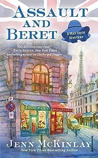 Best beret shop london Reviews
