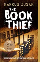 Best the book thief by Reviews