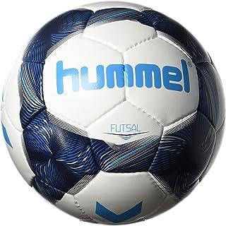 Hummel Futsal