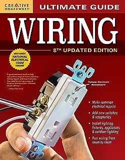 Best electrical code handbook Reviews