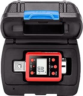 Neiko 20743A Digital Torque Adapter, 3/4
