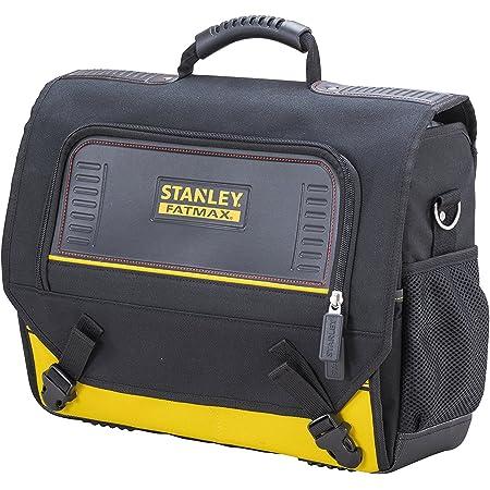 STANLEY FATMAX FMST1-80149 Borsa porta utensili e porta personal computer FatMax