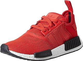 Nueva Adidas NMD R1
