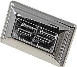 Dorman 901-017 Power Window Switch