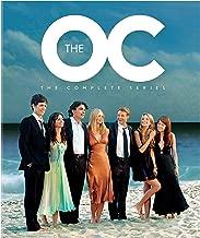 O.C., The:CSR (RPKG/DVD)