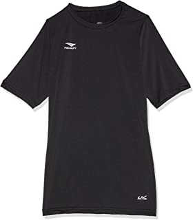 Camisa Térmica, Matis manga curta, Penalty, Masculino