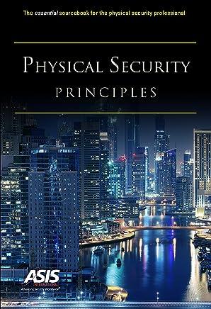 Physical Security Principles (English Edition)