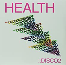 Health::Disco2