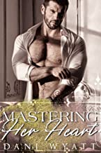 Mastering Her Heart (Love, Daddy Book 2)