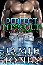 Perfect Physique (The Bennett Family Series Book 2) (English Edition)
