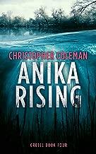 Anika Rising (Gretel Book Four) (English Edition)