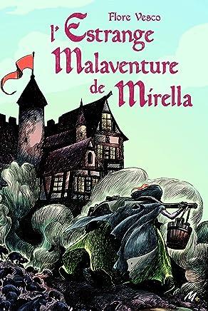 """<a href=""""/node/19"""">L'estrange malaventure de Mirella</a>"""