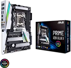 asus rampage 3 extreme black edition