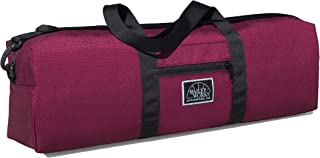 product image for BaileyWorks Yoga Duffel