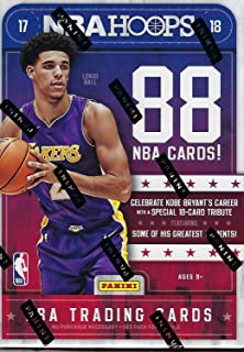 stephen curry rookie card worth