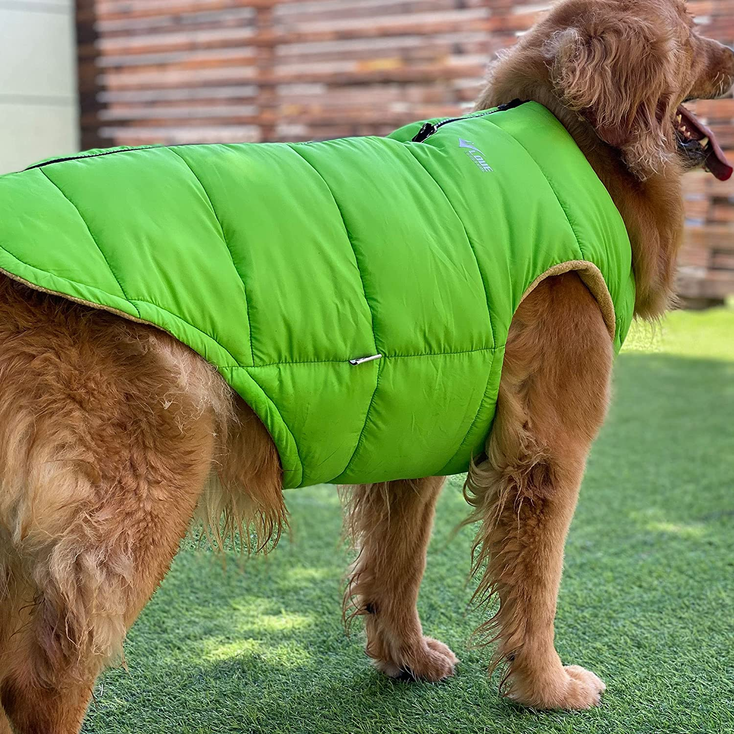 All items in the store Dog Winter Jacket Waterproof Wa gift Vest Super Windproof