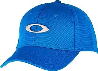 Oakley Men's Tincan Cap Hat