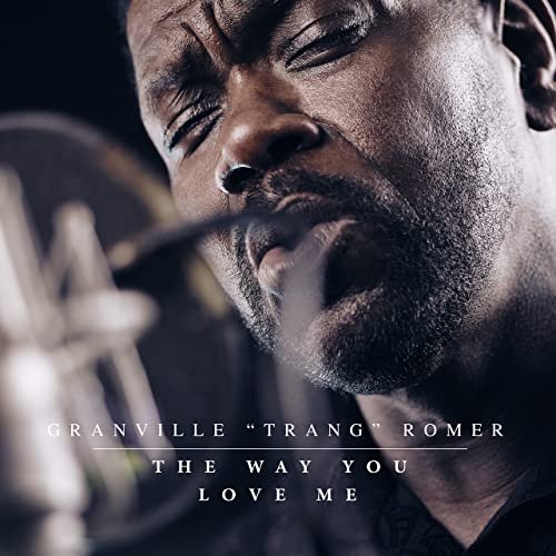 Stay With Me Jesus (Instrumental) by Granville Trang Romer on Amazon