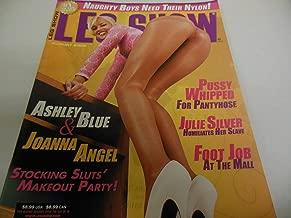 ceg magazine