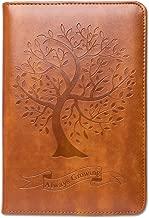 prayer journals in bulk