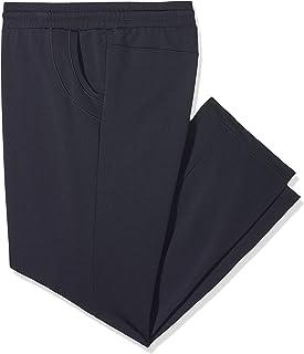 Schneider Sportswear Women's PALMAW-Pants