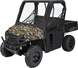Classic Accessories QuadGear UTV Cab Enclosure (for Yamaha Viking 2015+)