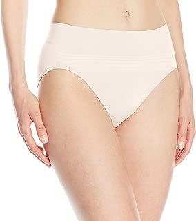 Women's O Pinching No Problems Seamless Panty