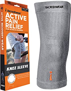 Tablet For Knee Pain