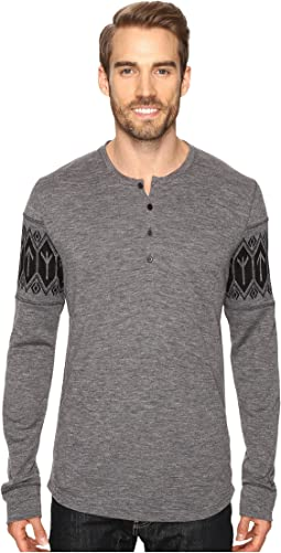 Viking Basic Sweater