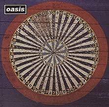 Best stop the clocks vinyl Reviews