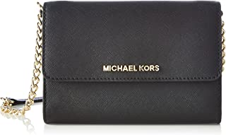 b04423acc6e5 Amazon.com  MICHAEL Michael Kors - Crossbody Bags   Handbags ...