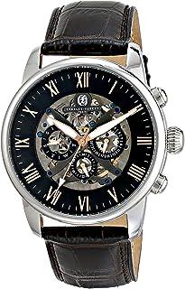 Charles Hubert, Paris - Charles Hubert 3964-W - Reloj para Hombres