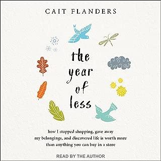 Best clutter diet blog Reviews