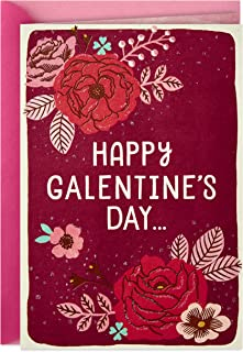 Best happy valentines day card for friends Reviews
