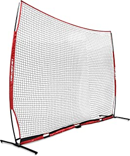Best primed basketball backstop Reviews