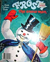 Best frosty the snowman book online free Reviews