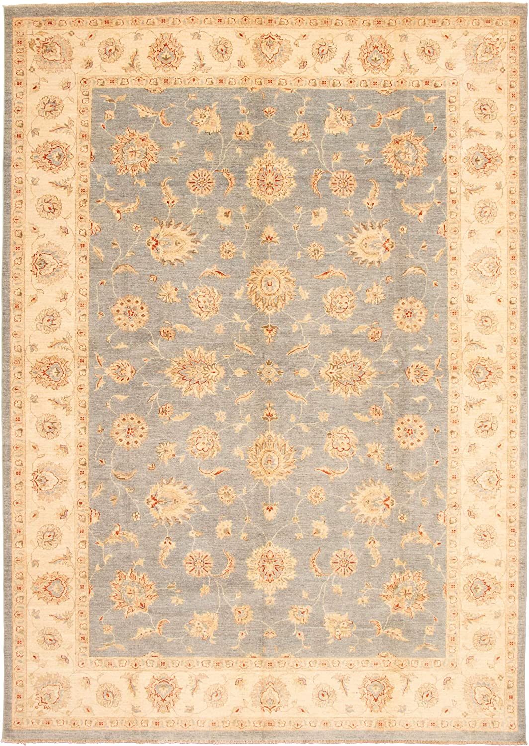 Same day shipping eCarpet Gallery Large Area Rug Max 64% OFF Living Room Bedroom Hand-K for