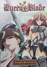 Best queens blade season 1 Reviews