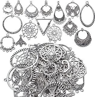 Best jewelry making chandelier earrings Reviews