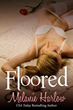 Floored (Frenched: Erin and Charlie) (English Edition)